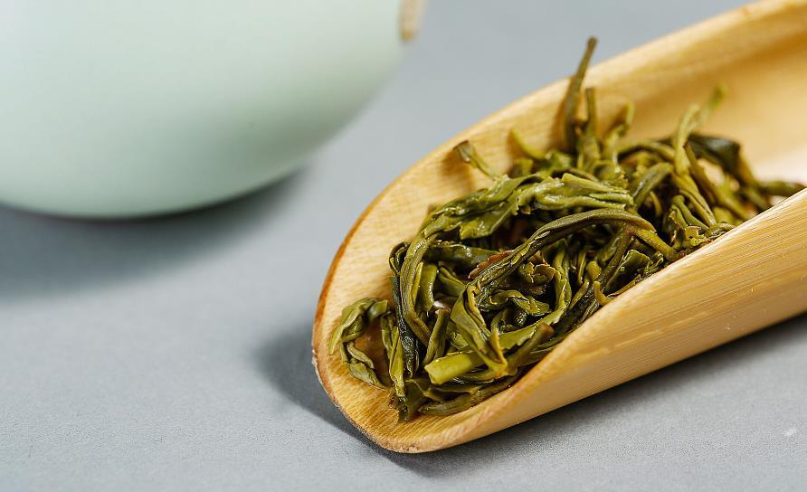 吴裕泰茶叶加盟