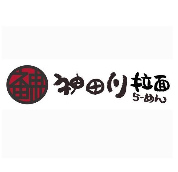 神田川诚邀加盟