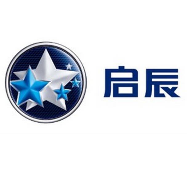 启辰汽车4s店加盟