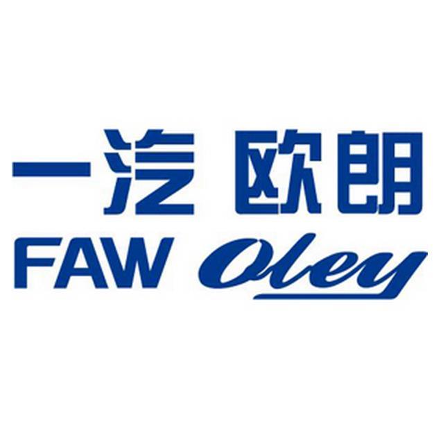 长春汽车服务加盟排行榜_长春汽车服务加盟十大品牌
