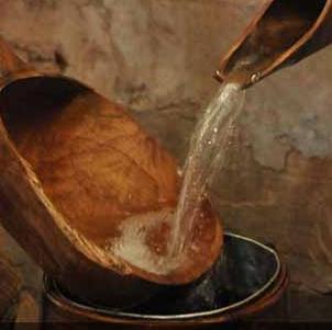 白酒酿造技术加盟