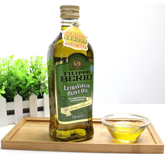 意大利橄榄油
