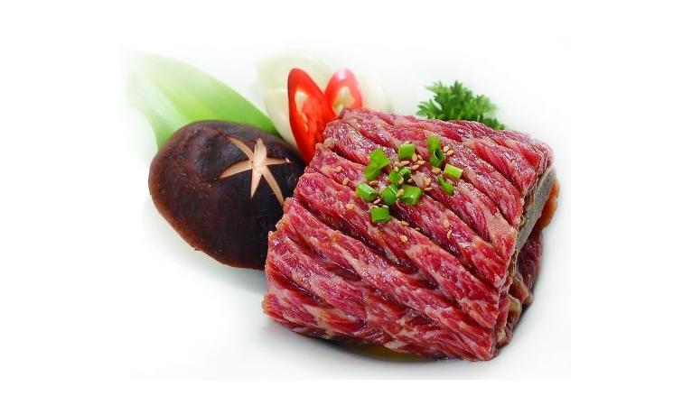 汉拿山烤肉加盟