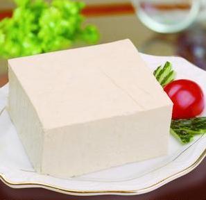 花生豆腐加盟