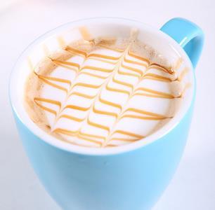哥顿咖啡诚邀加盟