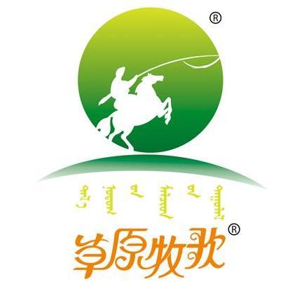 草原牧歌火锅加盟