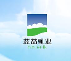 益益乳ye