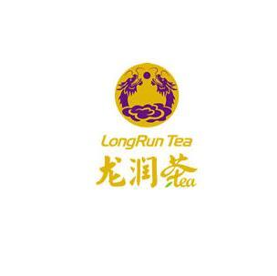 龙润茶叶诚邀加盟