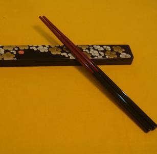 东方博奥环保筷子加盟