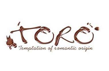 TORO巧克力诚邀加盟