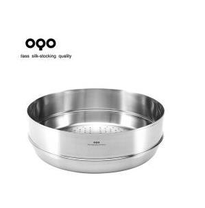 oqo锅具