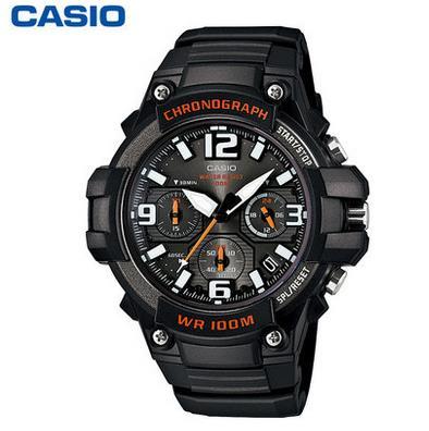 CASIO手表加盟图片