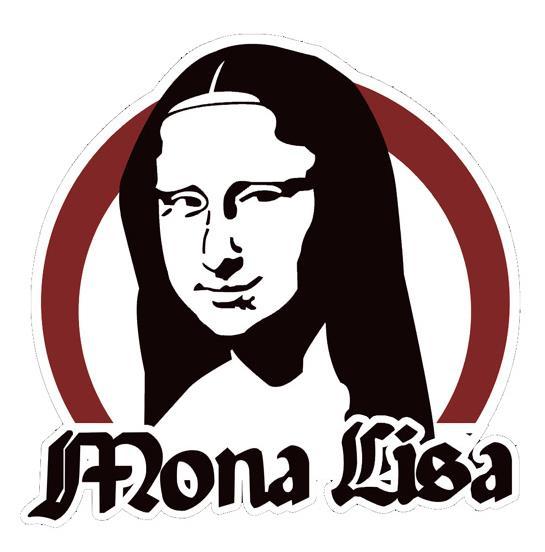蒙娜丽莎十字绣加盟