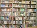科教图书馆加盟