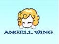 天使翅膀童装加盟