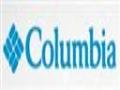 哥伦比亚加盟