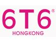 6T6服装加盟
