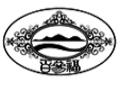 百參福海珍品誠邀加盟