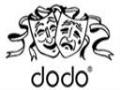 dodo加盟