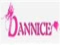 丹尼斯十字绣诚邀加盟