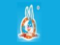 多喜兔加盟