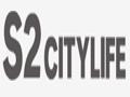 S2CITYLIFE加盟