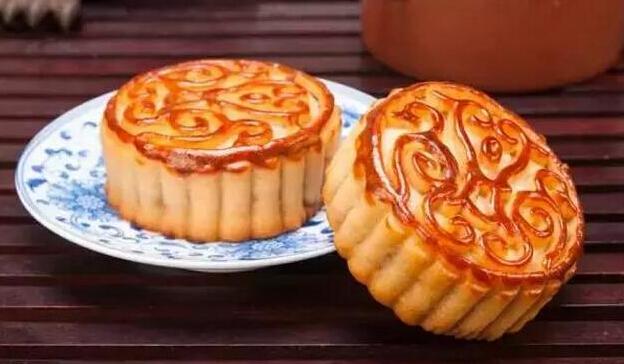 什么牌子的月饼最好吃