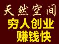 华方墙艺漆诚邀加盟