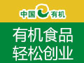 中国学习卡加盟