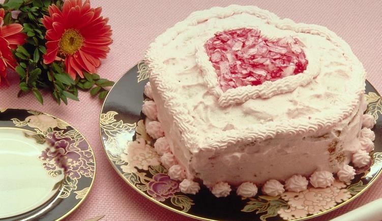 安德魯森蛋糕加盟