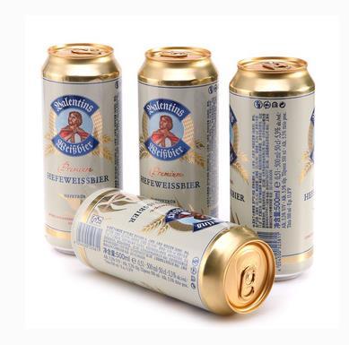 瓦伦丁啤酒加盟图片