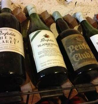 西拉葡萄酒加盟图片