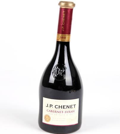 香奈葡萄酒加盟图片