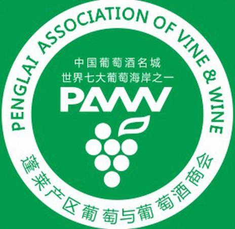 蓬莱葡萄酒加盟