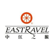 中江之旅酒店管理