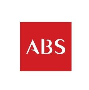 abs锅具加盟