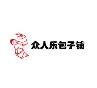 logo logo 标志 设计 矢量 矢量图 素材 图标 317_289