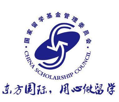 东方国际教育