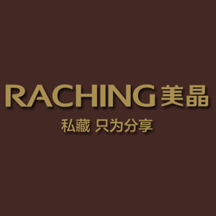 美晶Raching橱柜诚邀加盟
