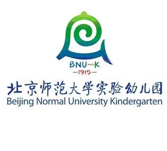 北京师范大学诚邀加盟