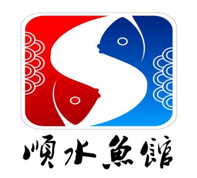 重庆顺水鱼馆