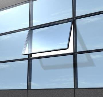 美华建筑玻璃贴膜诚邀加盟