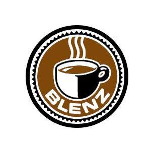百怡咖啡有限公司加盟
