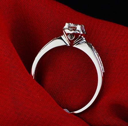 金伯利钻石加盟图片