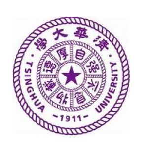 清华大学幼儿园
