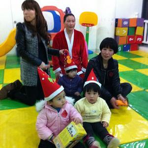 幼童全能全脑开发诚邀加盟