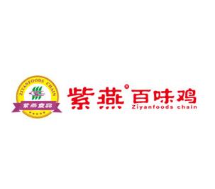 logo logo 标志 设计 图标 303_266