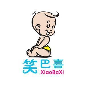 笑巴喜婴幼儿用品加盟