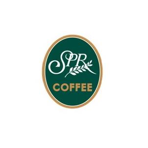SPR 咖啡加盟加盟