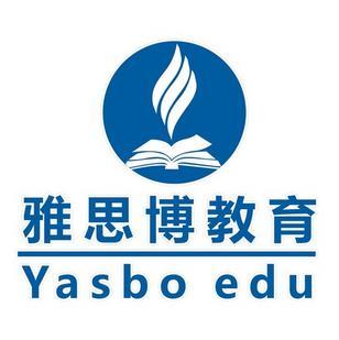 雅思博教育加盟